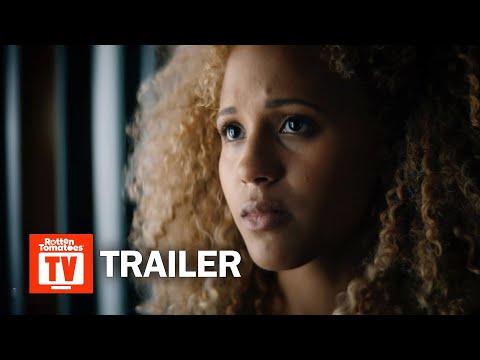 Utopia Falls Season 1 Trailer | Rotten Tomatoes TV