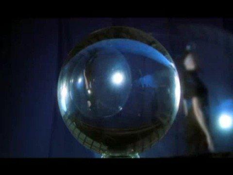 Trace & Optical - Sphere [Prototype - PRO012]