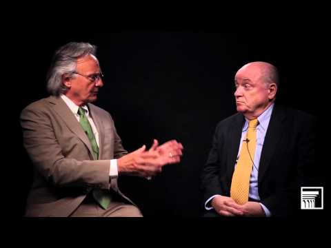 Education and Social Mobility: AIR Interviews Anthony Carnevale