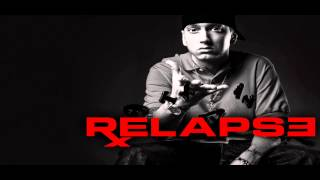 Download NEW 2014 - Eminem Ft. 2Pac - Take Me Away From Here (Ft. Owl City) DJ Pogeez Remix *HOT* [HD] MP3 song and Music Video