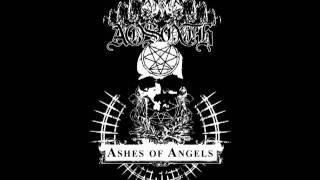 Aosoth - Inner War