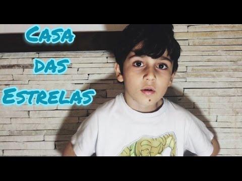 casa-das-estrelas:-dicionÁrio-do-enzo