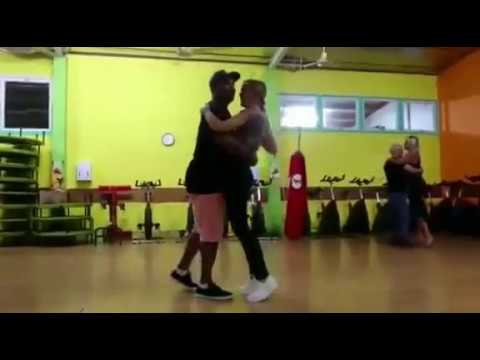 L' after Kizomba Latin' Events 2018 - Nouméa New Caledonia