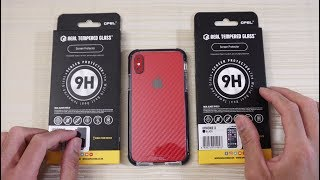 iphone-x-privacy-glass-and-everpure-max-hybrid-case-by-gpel