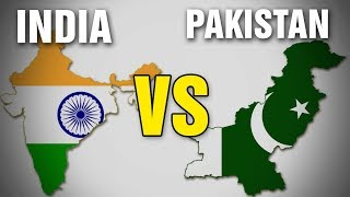 The Truth About India & Pakistan Dispute - Part 2