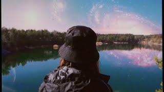Смотреть клип Fesch6 - Поговори Со Мной