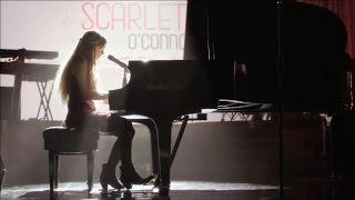 видео Сериал Нэшвилл (Nashville) смотреть онлайн бесплатно!