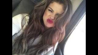 Selena Gomez Resimleri 2014