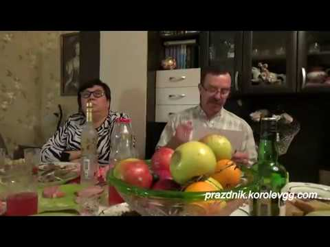 Конкурс Что это в армии интересные конкурсы в компании на день рождения - Простые вкусные домашние видео рецепты блюд