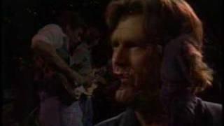 Billy Joe Shaver - Black Rose (Live From Austin TX)