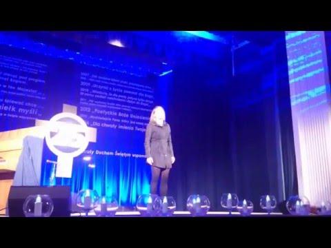 Podkarpacki Konkurs Poezji Religijnej I Nagroda Poezja Youtube