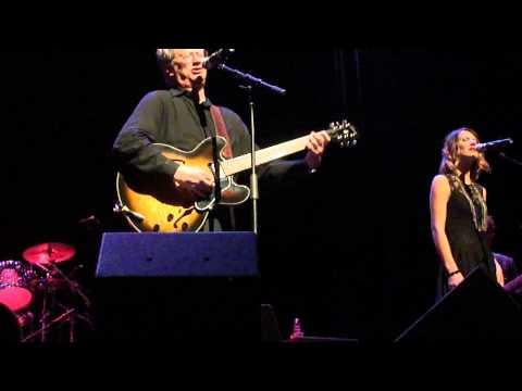 Sad Memory - Richie Furay Band - 5/17/14