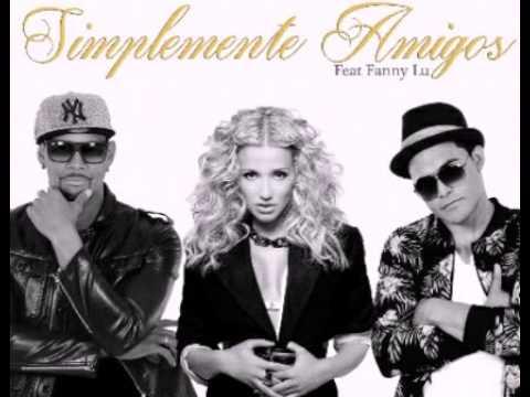 Fanny Lu Media