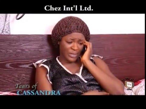 Download Tears Of Cassandra