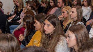Młodzieżowe Forum Rozwoju