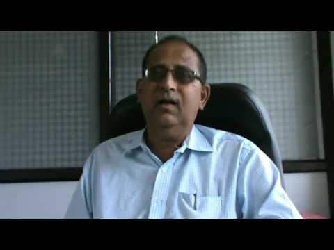 School Chalo Abhiyan gains momentum in Khunti