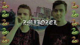 Club 17 - Zmijozel (prod. Palto)