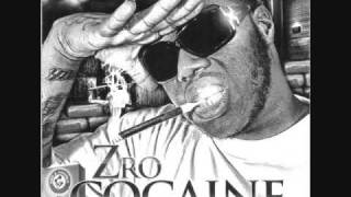Z-ro-One Two Instrumental