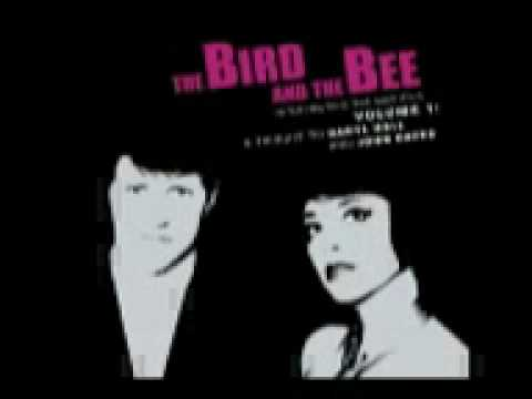The Bird and the Bee - Rich Girl (Hall & Oates)