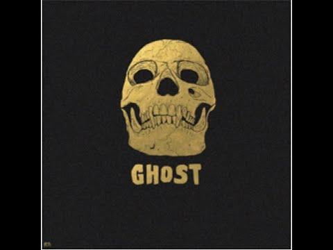 Top ghostwriters
