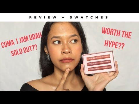 review+swatches-elshe-skin-x-tasya-farasya-nude-collection-lipstick---indonesia
