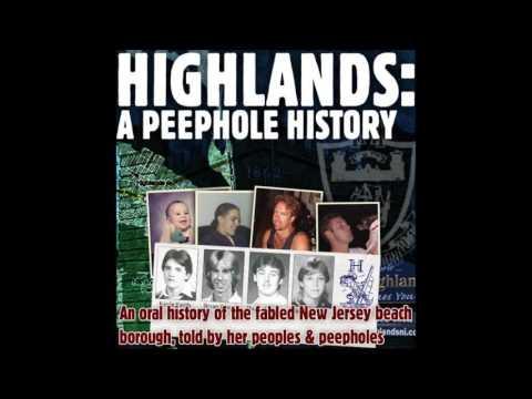 Highlands: A Peephole History 2 Good Walt Hunting streaming vf
