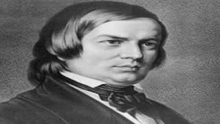 Robert Schumann -The Merry Peasant