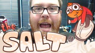 the salt episode 2 herding cats