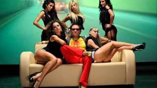 Geo Da Silva I Like The Girls Who Drink plus greek remix(Skape Edit)