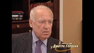 Смотреть видео Черномырдин: Когда Югославию стали бомбить, Милошевич попросился в состав России онлайн