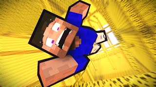 5 СЕКУНД - ПОЛЕТ НОРМАЛЬНЫЙ :D (Minecraft)
