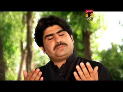 Ameer Nawaz Khan - Khat Kootar Yar Da