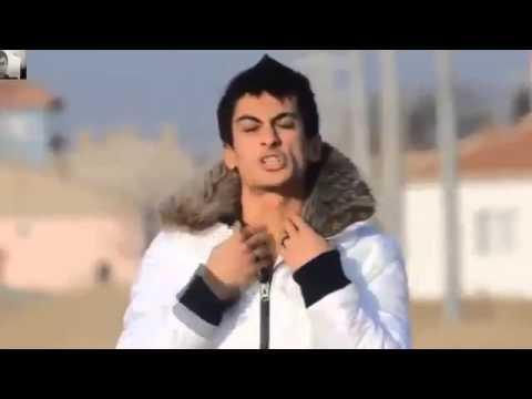 iSyanQaR26&Arsız Bela&Sanjar   Ne Bıraktın Yâr Video Klip 2015