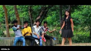 WapWon Mobi Tor Dj babu Asigala New Sambalpuri HD Video