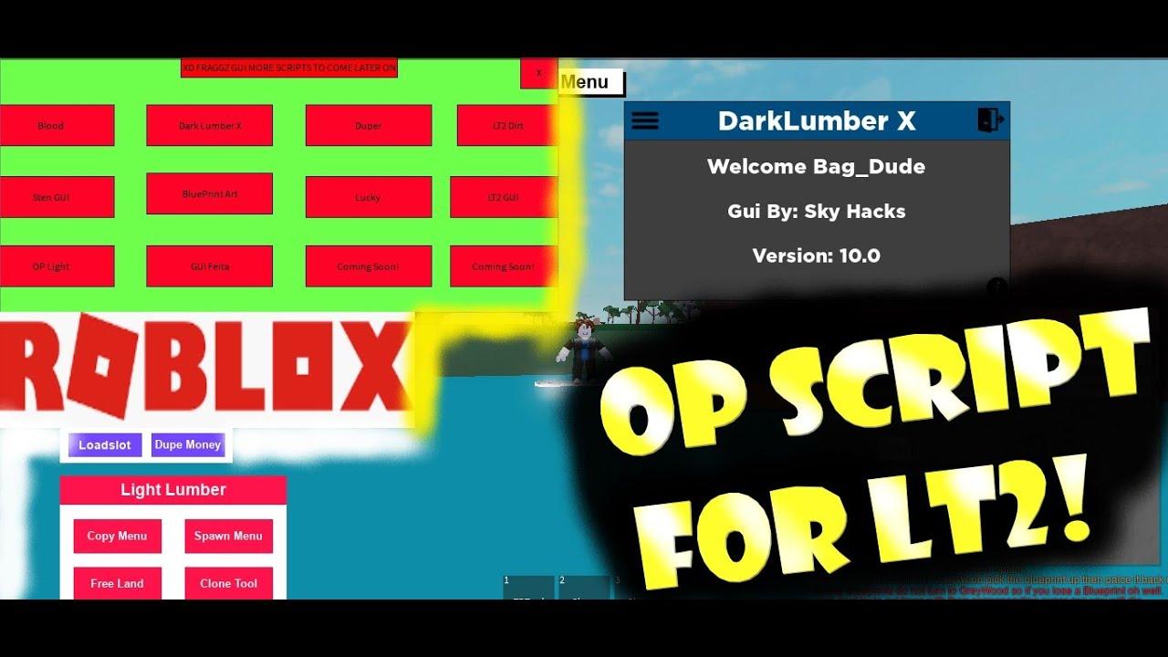 скачать Working Op Roblox Hack Impact V1 L Lua C Executor Roblox Stc Lua Executor Free By Hawk Gaming
