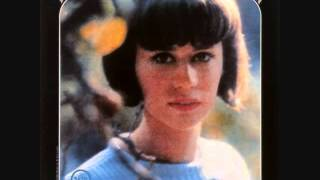 Astrud Gilberto - All That