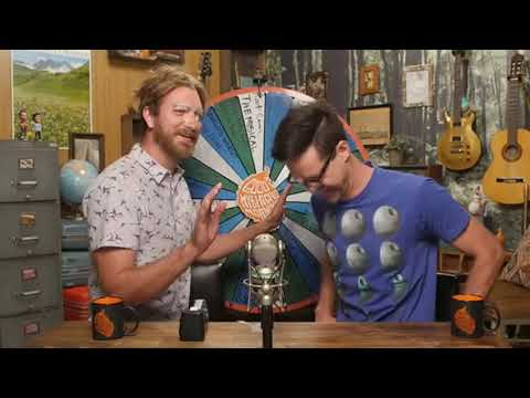 GMM Slurring, Inuendos, Funny Moments Part 3