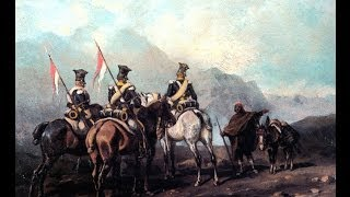 Napoleon Total War (DarthMod) Poland Campaign (Part XXX)
