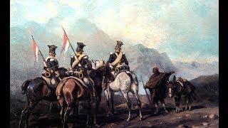 Napoleon Total War (DarthMod) Poland Campaign (Part XXX)
