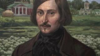 Литература 19 век россия детка о да