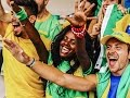 Brands gear up for Rio Olympics social media marketing
