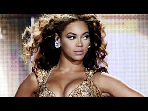 Beyonce ALREADY Delivered Her Twins?! - More Bey Hive Conspiracy Theories