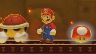 Super Mario Maker 2 - Endless Mode #177