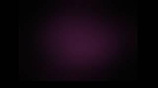 neng geulis karaoke tanpa vokal