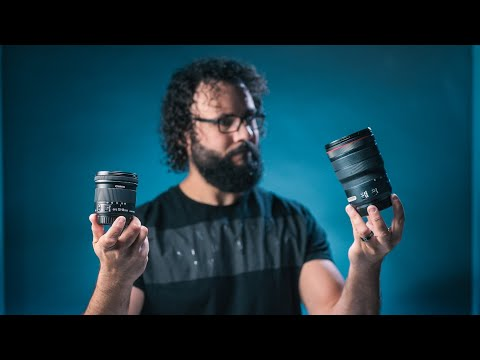 make-cheap-lenses-look-awesome-|-5-tips