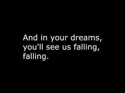 M83 - Oblivion (featuring Susanne Sundfor) Lyrics
