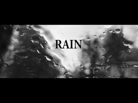 BULGARIA RAIN-Cinematic Short Film