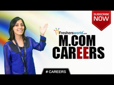 careers-in-m.com-–-b.com,budget-analyst,junior-accountant,teaching,job-opportunities,salary-package