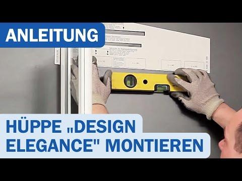hüppe-montage-duschkabine-serie-design-elegance