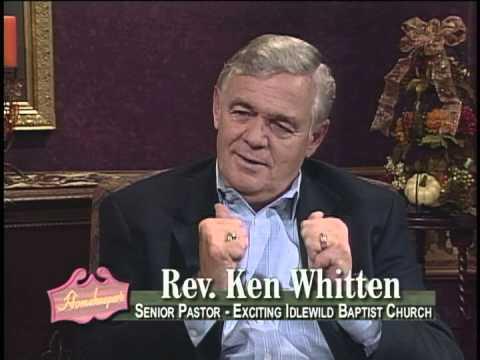 Image result for ken whitten idlewild